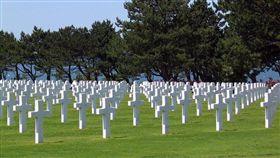 美國華盛頓州21日正式將人類遺體堆肥合法化,成為全美首例。(示意圖/翻攝自Pixabay)