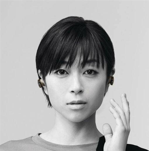 宇多田光(臉書)