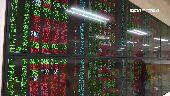 指數投資證券ETN 小資投資新選擇