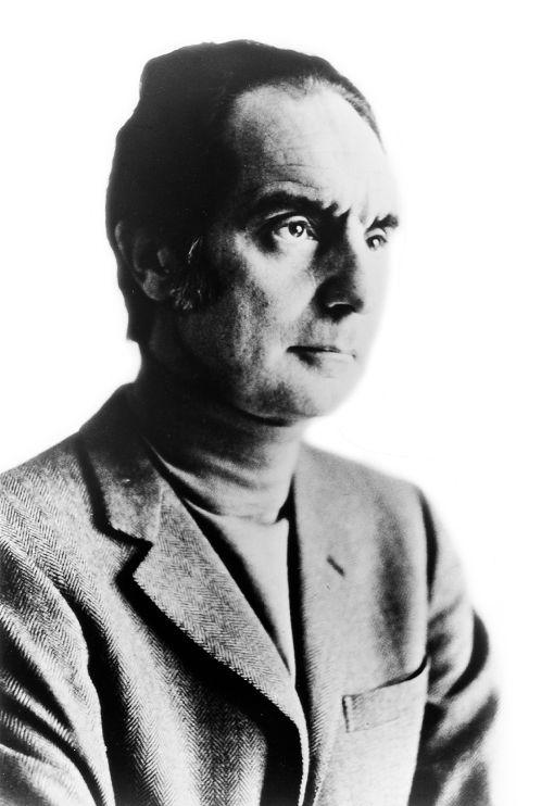 最後來的是烏鴉  卡爾維諾成名後短篇首出版被視為後現代小說家代表的義大利作家伊塔羅.卡爾維諾(Italo Calvino),在1945年至1949年間發表於報紙雜誌的作品首度被整理完成發表,「最後來的是烏鴉」中文版將由時報文化出版。(時報文化提供)中央社記者陳政偉傳真 108年5月23日