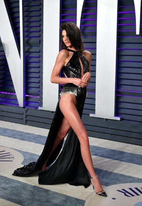 NBA/西蒙斯、超模珍娜驚傳分手!NBA,費城七六人,Ben Simmons,分手,超模,Kendall Jenner翻攝自推特