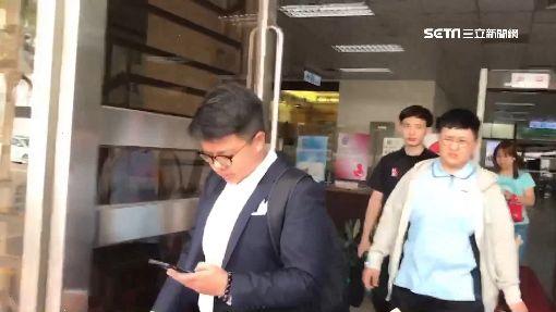 馬辣火鍋幹部爆侵占 私吞店內307萬