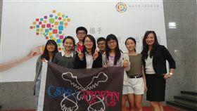 青年事務局提供國際參與補助  桃園青年遠征國際最實質支持
