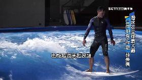 (側)台潛水衣讚1800