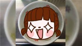 蛋黃哥,水煮蛋,推特,日本,破掉,生物,烹飪,蛋黃,蛋白,