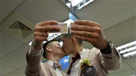 同婚 婚姻平權大平台提供