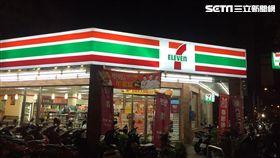 便利商店,超商,7-11,711,統一超商