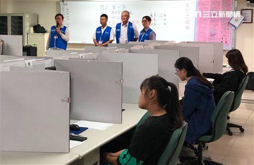 航港局,航海人員,周立文,薪資,輪機長圖/航港局提供