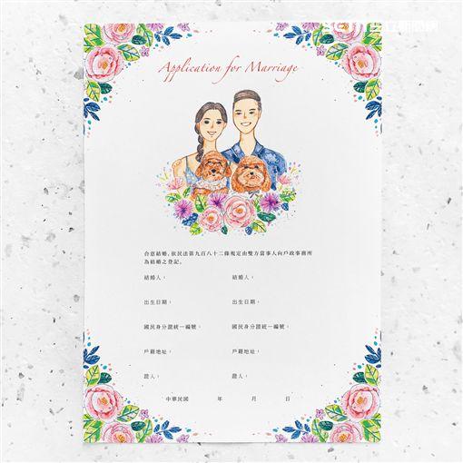 RainbowTour,+KVision,台北新板希爾頓酒店,購物網站,Pinkoi,同婚,同性伴侶