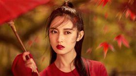 陳鈺琪(微博)