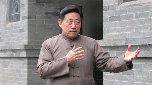 陳小旺,太級
