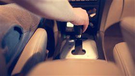 -司機-駕駛-前座-開車-(圖/pixabay)