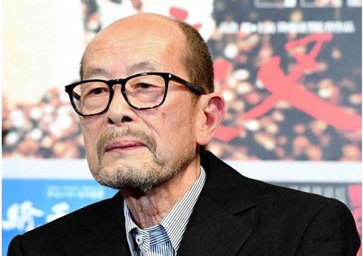 以電影「鐵道員」作品聞名的降旗康男今因肺炎病逝於東京,享壽84歲。 圖/擷自Daily Sports