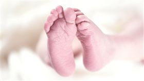寶寶,出生,/翻攝自Pixabay