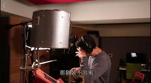 聶雲、聶雲家庭圖/翻攝自臉書