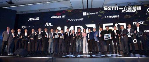 台北國際電腦展,COMPUTEX 2019,COMPUTEX,科技