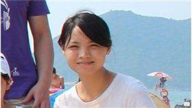 廣州一位從事勞工服務的社工22日被警方帶走,她已是5月第4位「被失蹤」的中國社工。業內人士今(27)日說,這顯示中國政府全面打壓關注勞工的社會組織,即便是合法註冊的也一樣。(圖/翻攝自微博)