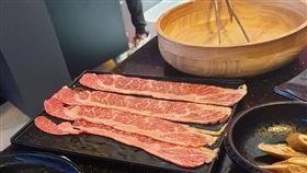 燒肉、烤肉/爆願公社