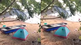 帳篷,石灘,情侶,愛愛,野戰,香港 https://www.youtube.com/watch?v=K4j96a5LPEM