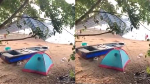 帳篷,石灘,情侶,愛愛,野戰,香港https://www.youtube.com/watch?v=K4j96a5LPEM