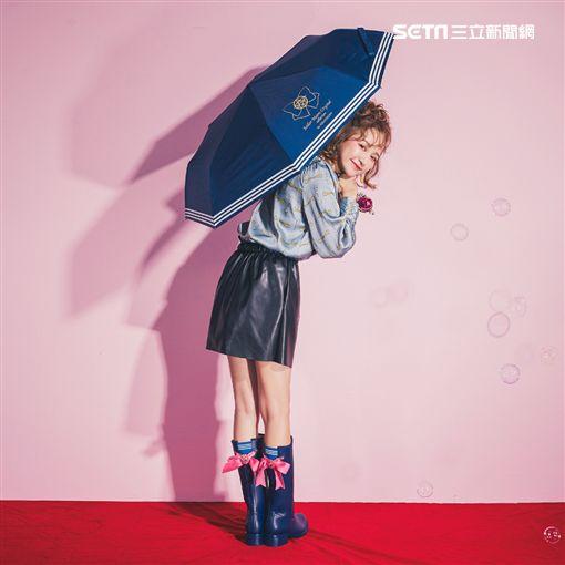 friDay購物,Yahoo奇摩購物,梅雨,下雨,矽膠鞋套,烘乾機