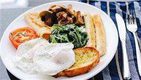 早餐 https://pixabay.com/
