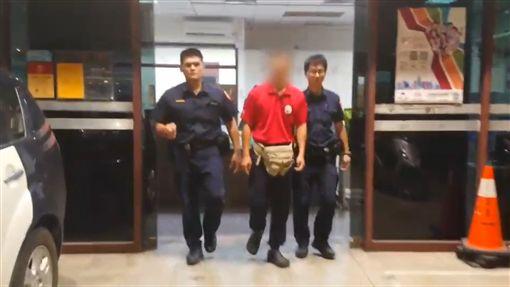 流浪狗,毒殺,中正高中,動保法,北投