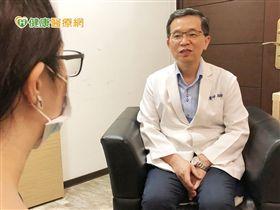 醫師強調情侶若有步入婚姻的計劃建議婚姻協談