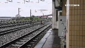 到不了車站1800