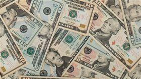美國財政部28日公布最新匯率報告,報告未將任何國家列入匯率操縱國,但包括中國、德國、日本、南韓等9國列入觀察名單。(示意圖/翻攝自Pixabay)