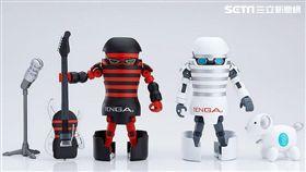TENGA☆機器人HARD,TENGA☆機器人SOFT,TENGA,機器人,玩具,模型,成人玩具