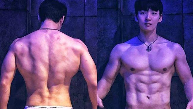 警搜不只韓星裸照 經紀人:網路下載