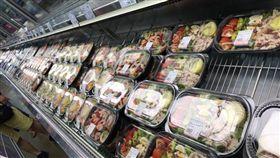 好市多冷藏食品「5大天王」!這款漲價網友仍爆愛:每次必買(圖/臉書「Costco好市多商品經驗老實說」)