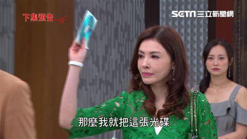炮仔聲,何如芸,陳小菁