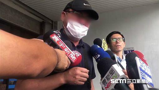 台中彭姓男大生遭酒駕撞死、彭爸爸淚崩受訪(陳瑞盈案)
