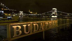 多瑙河沈船1200