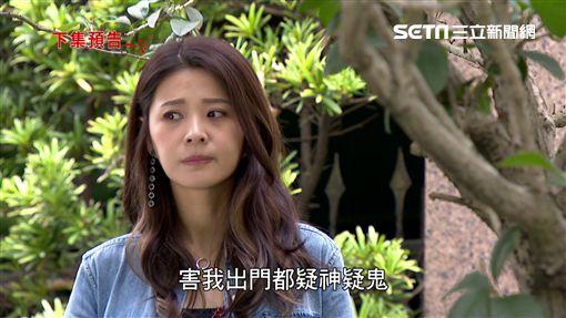 李燕,張懷媗