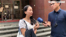 周杰倫叔叔,周耀義,鄰居,和解,台北/翻攝畫面