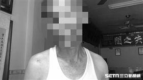 「反年改大將」涉性侵安置少女/記者許書維攝