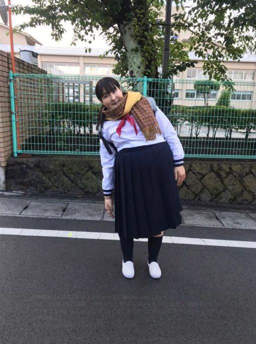 KARA,知英/翻攝自日網