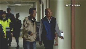 韓國瑜「兄弟」黃文財未入閣?名嘴:韓家兩女人討厭他