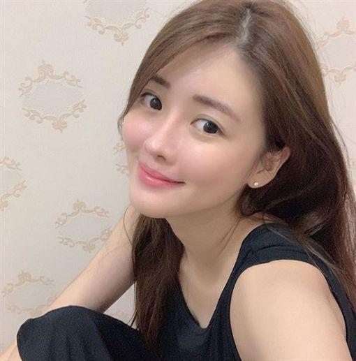 賴琳恩(臉書)