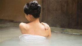 三溫暖,出遊,旅行,旅館,尾隨,鎖定,性侵,西班牙,酒店, 圖/翻攝自Pixabay