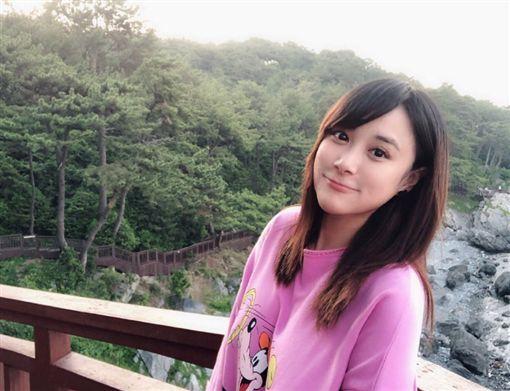 福原愛、江宏傑、江宏傑姐姐/臉書、推特