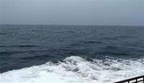 山東土豪男友送女友一片海。(圖/翻攝自搜狐)