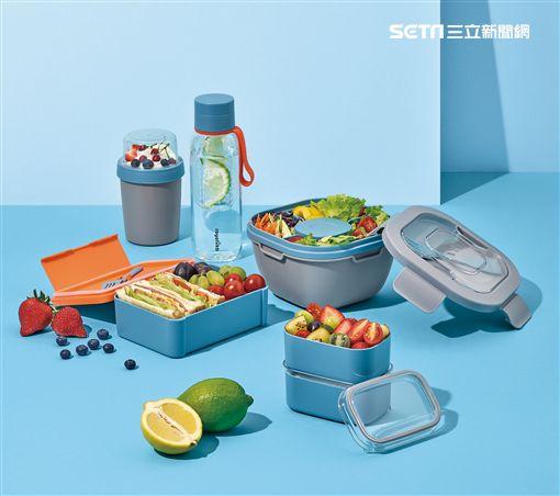 POYA,寶雅,Royal VKB,荷蘭皇室御用餐具組,集點,印花,換購