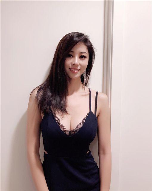 徐東珠 (圖/IG)