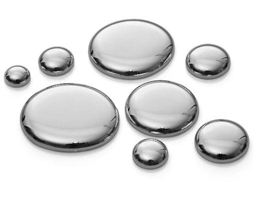 防「汞」毒害!環保署公告:這些產品明年底禁產及進出口 水銀 溫度計