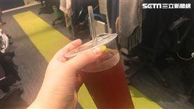 手搖飲、飲料、紅茶