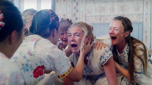 《宿怨》導演駭人新作《仲夏魘》 預約年度最佳恐怖片!?